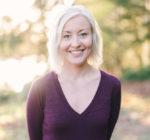 Dr. Deanna Weiss